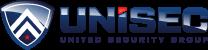 UNISEC.US